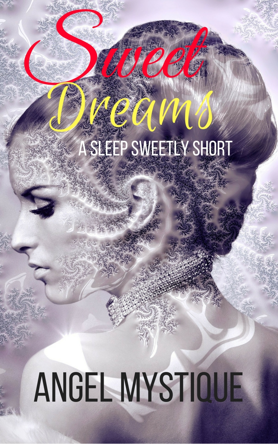 Sweet Dreams- SS book 2 (2)
