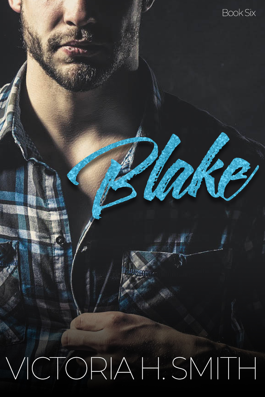 BlakeCover